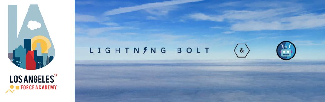 1-Weinmeister - Lightning Bolt and Lightning Process Builder copy_edited-1