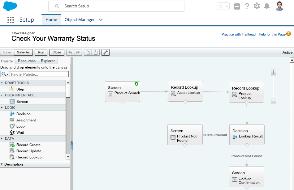 5 Awesome Communities Enhancements in the Salesforce Winter