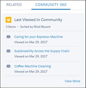 rn_networks_community360