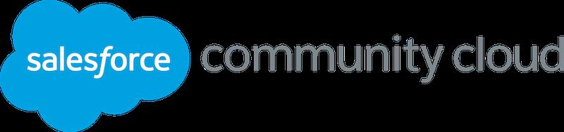 2015sf_CommunityCloud_logo_RGB-2