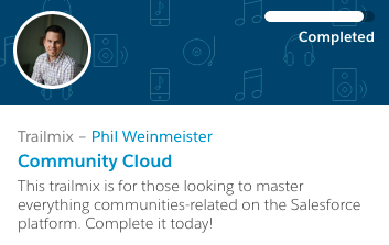 Trailmixes___Salesforce_Trailhead.png
